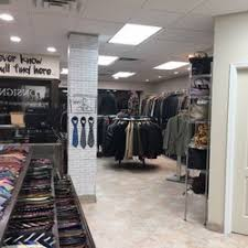 consignment shops nj what s new men s consignment 15 photos men s clothing 406