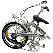 ferrari bicycle price folding bike 20