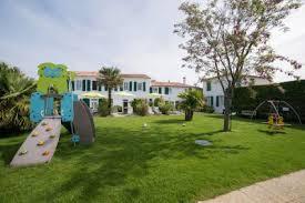 chambre d hote biscarrosse pas cher locations chambres d hôtes vacances côte atlantique