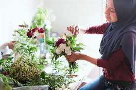 Flowers For Mum - fewer flowers but price remains nation the star online
