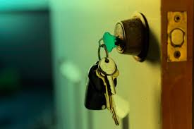 home designer pro hardware lock house locksmith secrets that pros won u0027t tell you reader u0027s digest
