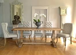 light wood dining table nz decor mango furniture chairs room and