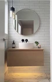 easy bathroom decorating ideas and easy bathroom decorating ideas leeder interiors
