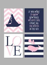 best 25 nautical baby nursery ideas on pinterest nautical theme