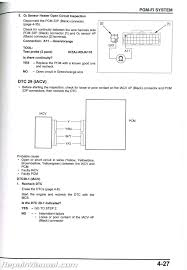 100 gl1200 radio manual find owner u0026 instruction