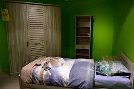 destockage chambre b destockage chambre bebe maison design wiblia com