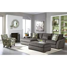 gray furniture living room 17 with gray furniture living room