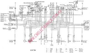 02 gsxr 750 wiring diagram deratio com