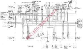headlamp wiring diagram suzuki vl800 c50 2009 suzuki c50 wiring