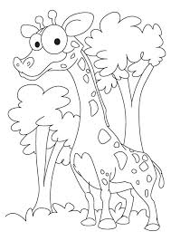 coloring pages download free 25 best coloring sheets mindfulness images on pinterest