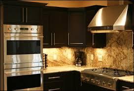mocha kitchen cabinets mocha shaker kitchen cabinets rta kitchen cabinets