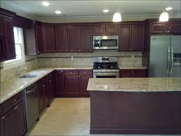 kitchen home depot kitchen cabinets in stock kitchen cabinet