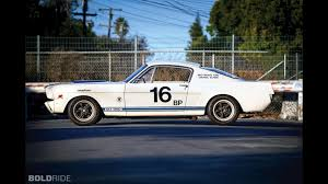 mustang shelby modified ford mustang shelby gt350 r
