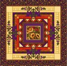 thanksgiving quilt patterns fall thanksgiving pumpkin