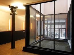 bureau a vendre bureaux à vendre centre de lille 59 lille biens immobiliers