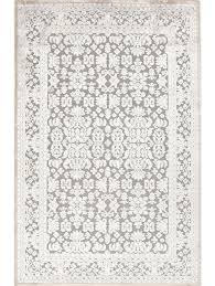 116 best flooring u0026 rugs images on pinterest area rugs flooring