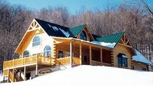 Log Cabin Building Plans Solve Log Cabin Floor Plans Difficulties