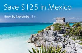 black friday vacation packages american airlines all inclusive vacation packages beach