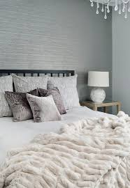 the 25 best silver grey wallpaper ideas on pinterest grey