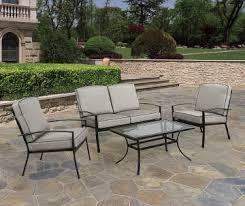 patio furniture big lots