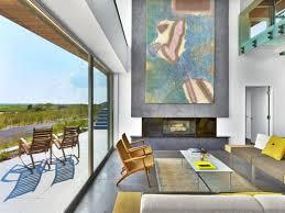 Cape Cod Designs Cod Beach House By Hariri U0026 Hariri Architecture 9