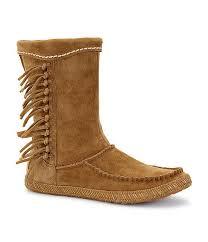 ugg boots at dillards dillards ugg australia boots cheap watches mgc gas com