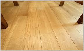unfinished quarter sawn white oak flooring flooring home