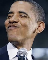 Smug Meme - smug obama barack obama know your meme