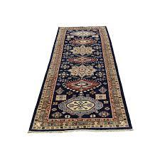 rug the rug shopping oriental rugs rug store nj online rug sale
