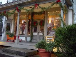 best 25 christmas store displays ideas on pinterest christmas