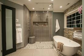 How To Make A Small Bathroom Look Like A Spa Spa Like Bathroom Decorating Ideas