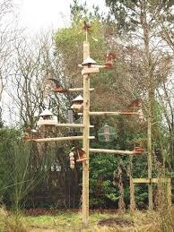 Cool Bird House Plans by Superb Unique Bird Feeder Design 60 Cool Bird Feeder Designs Bird