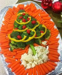 légumes faciles à cuisiner 14 magnifiques plateaux de légumes faciles à monter pour noël
