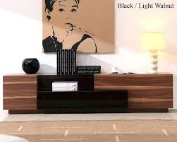 desk amazing make your tv stand more midcentury click through