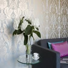 anna french wallpaper u0026 wallcoverings designer brands the best