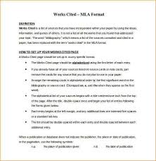 Salary Expectation In Cover Letter Cover Letter Salary Expectations Uk Models Professional Resumes