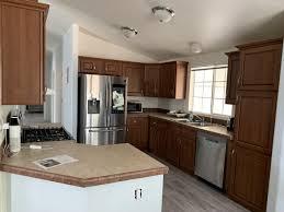 refinishing kitchen cabinets san diego custom cabinet san diego cabinet refacing kitchen