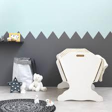 choisir peinture chambre peinture pour chambre bebe avec 8 conseils pour bien choisir la