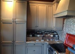 used kitchen cabinets toronto 100 used kitchen cabinets for sale toronto the top 10