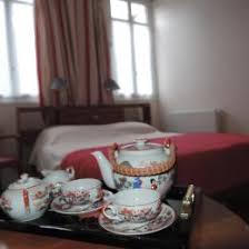 chambre d hote combronde chambres d hôtes combronde clévacances