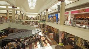 buffalo mall u0026 outlets galleria mall buffalo niagara ny