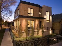 modern japanese inspired house design of asian ign ideas home