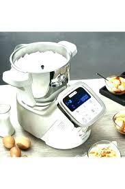 cuiseur moulinex hf800 companion cuisine cuisine companion moulinex pas cher accessoire moulinex