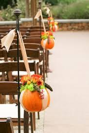 Wedding Decorations Cheap Cheap Wedding Ideas Invitesweddings Com