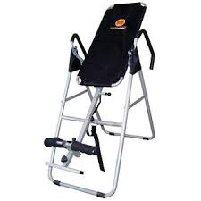 body fit inversion table body power gravity inversion table it6000