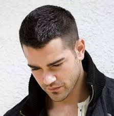 2015 popular haircuts boys 34 cool short hairs for men men hairstyles short hairstyle and