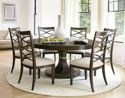 round formal dining room sets best dining room furniture sets