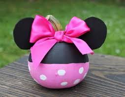 best 25 minnie mouse pumpkin ideas on pinterest minnie mouse