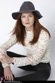 bonnie wright wallpapers bonnie wright photo 64 of 158 pics wallpaper photo 454848