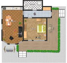 easy floor plans floor plans house plans and 3d plans with floor styler